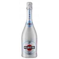 Вино игристое Мартини Асти Айс белое сладкое 0,75л 8%