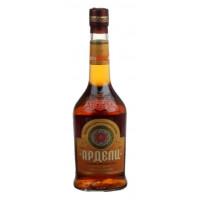 Коньяк Ардели армянский 5 лет 0,5л 40%