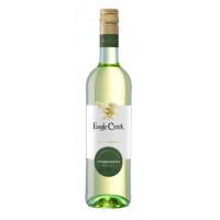 Вино Игл Крик Шардоне белое п/сух 0,75л 12,5%