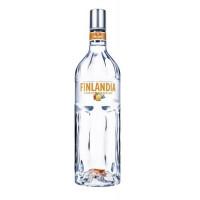 Напиток спиртной Финляндия северные ягоды 0,5л 37,5%