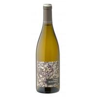 Вино Кубань Высокий берег Грюнер Вельтлинер белое сухое 0,75л 12%