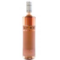 Вино Бри Пино Нуар Розе розовое п/сл 1,5л 11,5%