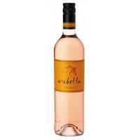Вино Арабелла Пинк Панацея розовое п/сухое 0,75л 13,5%