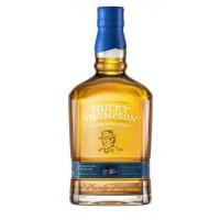 Виски Наки Томпсон 3 года 1л 40%