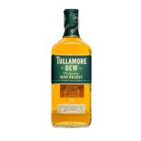 Виски Талмор Дью 0,5л 40%