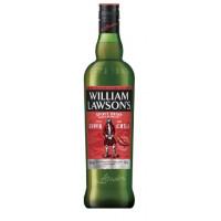 Напиток спиртной Вильям Лоусонс со вкусом чили 0,7л 35%