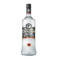 Водка Русский Стандарт 1л 40%