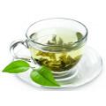 Зеленый/травяной чай