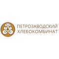 Петрозаводский ХК