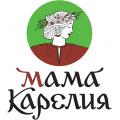 Мама Карелия