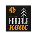 KARJALA КВАС