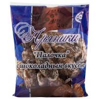 Пряники ГАЛ палочка с шоколадным вкусом 400г