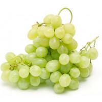 Виноград киш-миш 1кг