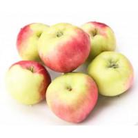 Яблоки свежие Россия 1кг