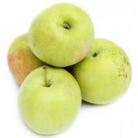 Яблоки Слава победителю 1кг