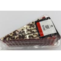 Торт Петра Ред-вельвет с крем-чизом 125г