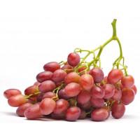 Виноград красный Ризамат 1кг
