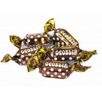 Конфеты Крупская КФ особый мини (шоколад) 1кг