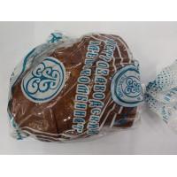 Хлеб ПХК чешский в нарезке 275г