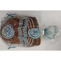 Хлеб ПХК белгородский с морской капустой нарезка 275г