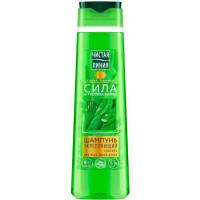 Шампунь Чистая линия крапива для всех типов волос 400мл