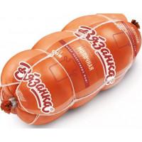 Колбаса Стародворские колбасы Вязанка молочная стародворская 500г