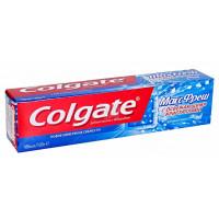 Паста зубная Колгейт макс фреш взрывная мята 100 мл