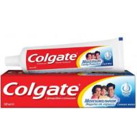 Паста зубная Колгейт защита от кариеса свежая мята 100мл