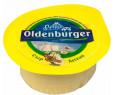 Сыр Ольденбургер Легкий 30% 350г цилиндр