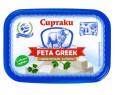 Сыр Фета Грик Сиртаки плавленый с овечим сыром 45% 200г