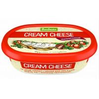 Сыр Бонфесто Кремчиз неопалитанский 70% 170г
