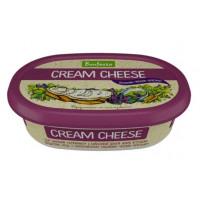 Сыр Бонфесто Кремчиз базилик-чеснок-орегано 70% 170г