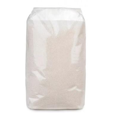 Сахар-песок 1кг пачка