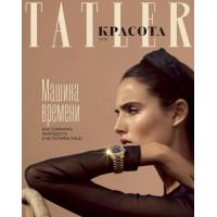 Журнал Татлер