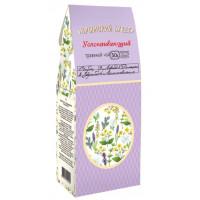 Чай Крымский букет успокаивающий 50г