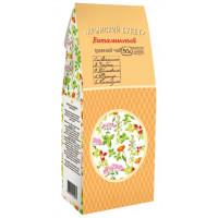 Чай Крымский букет витаминный 50г