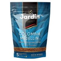 Кофе Жардин Коламбия меделлин 150г м/у