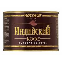 Кофе Москофе Индийский 45г ж/б
