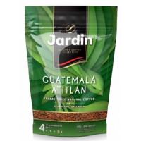 Кофе Жардин Гватемала Атитлан 150г м/у