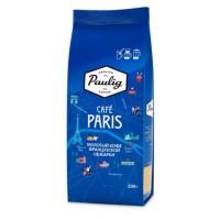 Кофе Паулиг Париж молотый 200г