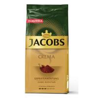 Кофе Якобс Монарх крема молотый 230г