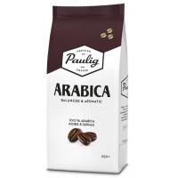 Кофе Паулиг Арабика зерно 250г