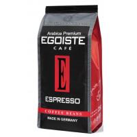Кофе Эгоис Экспрессо зерно 250г