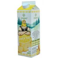 Напиток Славмо Рахта витамин. Ананас 1000г