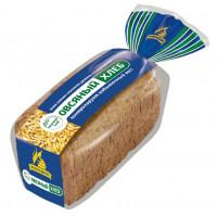 Хлеб Каравай овсяный 350г