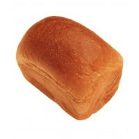 Хлеб ПХК белково-пшеничный 150г