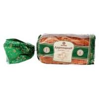 Хлеб Дарницкий формовой в нарезке 650г