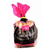 Хлеб Каравай Идеальный для женщин 250г