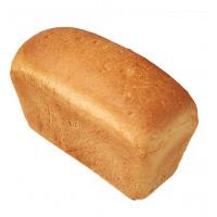 Хлеб ПХК пшеничный в/с 500г