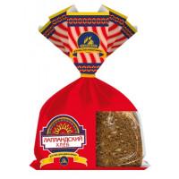 Хлеб Каравай лапландский в нарезке 220г